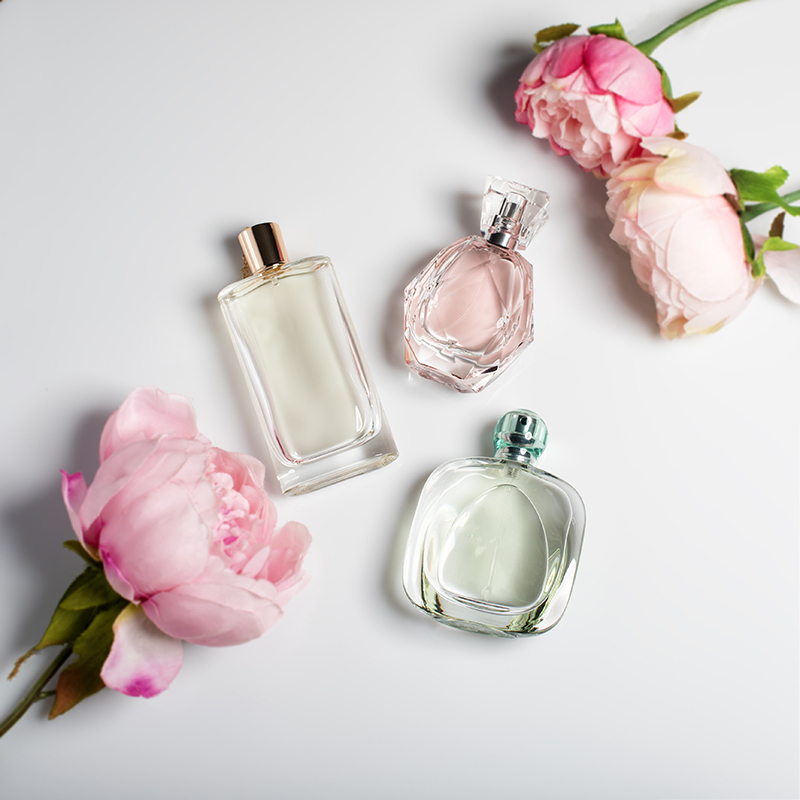 Summer scent: the best perfume bottles and perfumed waters