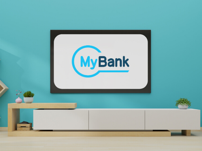 Buy on Stocksmetic with MyBank for fast and secure service
