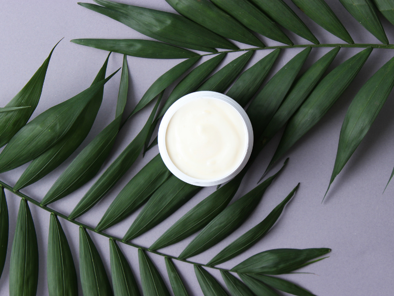 Korean cosmetics: between innovation, packaging and naturalness