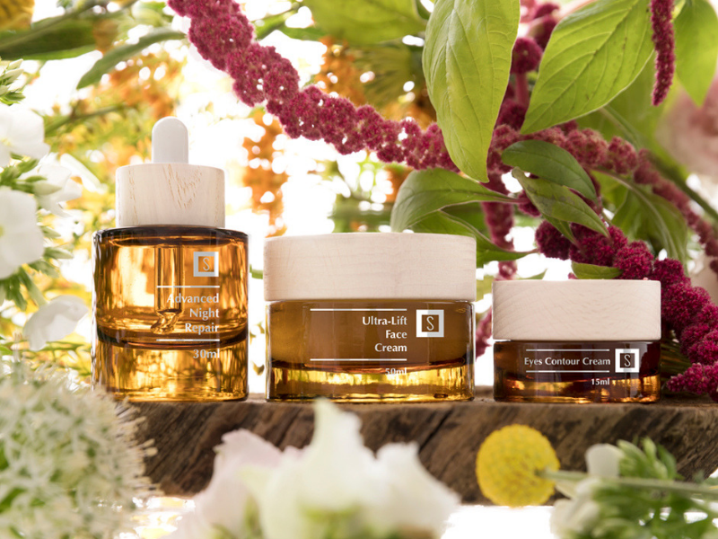 Cosmetics and packaging: the Made in Italy excellence