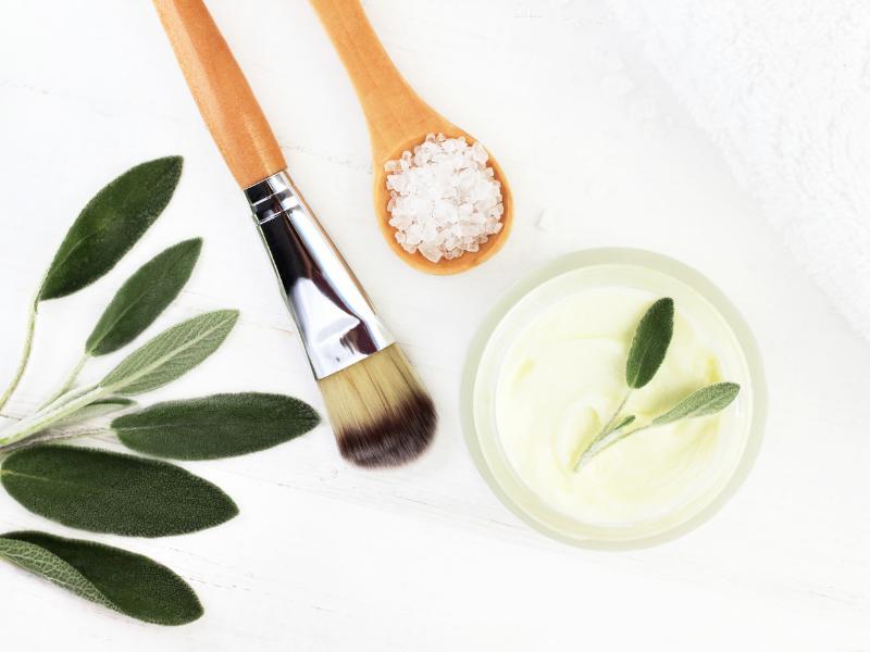 Cosmetici Vegan: i prodotti preferiti dai Millenials