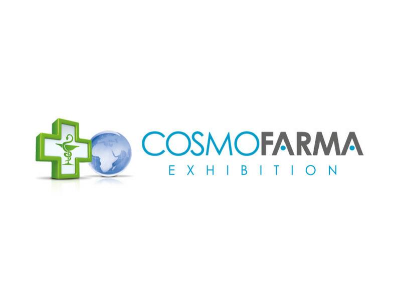Cosmofarma Exhibition 2018: scenari e trend per il mondo della farmacia