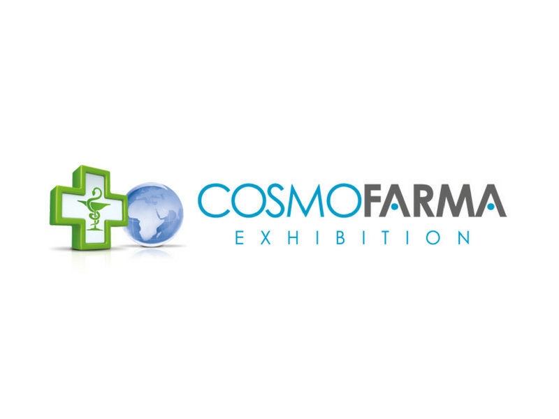Cosmofarma Exhibition 2018: scenarios and trends for the pharmacy world