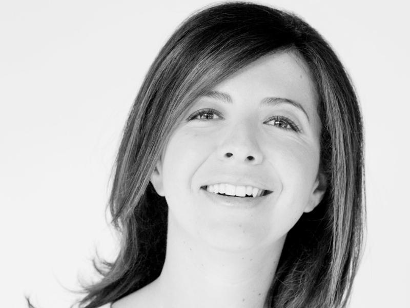 Berühmte Nasen: die Geschichte von Dora Baghriche