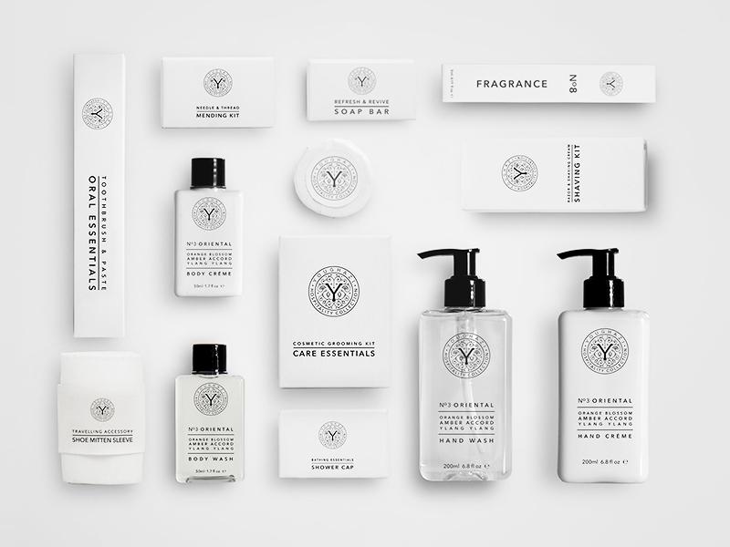 Tendenze packaging 2018: scopri le novità con Stocksmetic!