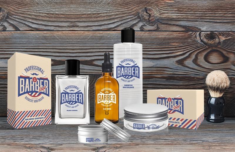 Barber Shop: un trend in continua crescita tra ricerca, innovazione e servizi su misura