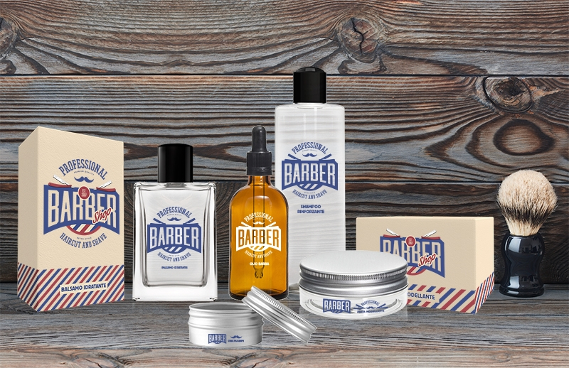 BARBER SHOP: A COMBINATION OF GROWTH, INNOVATION AND TAILOR-MADE SERVICES