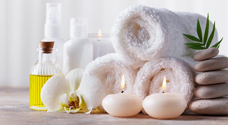 Festes Parfüm: ein praktisches Schönheitsprodukt