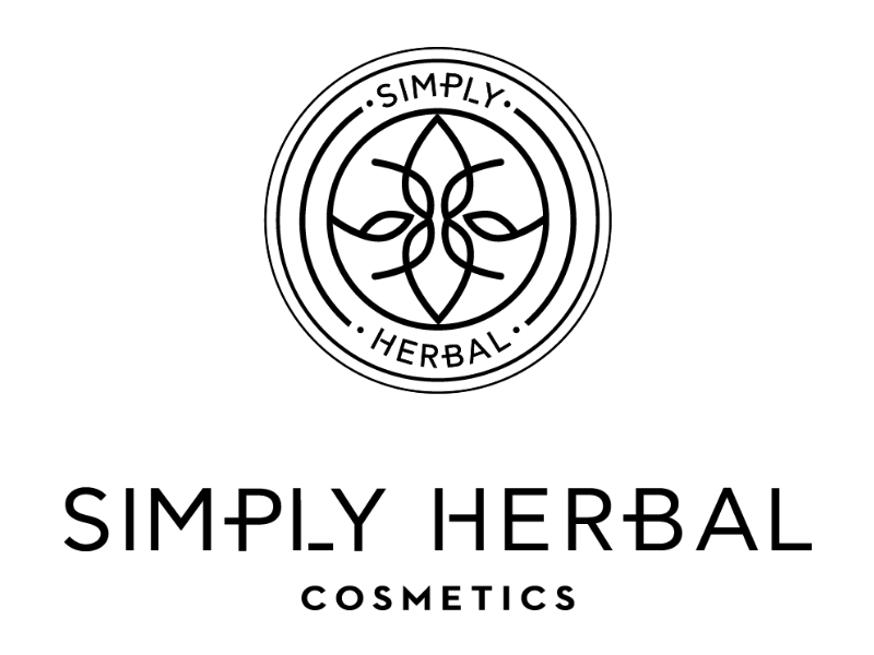 Simply-Herbal: the natural essence of the products