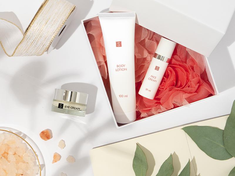 Beauty box in abbonamento: tra convenienza ed effetto wow