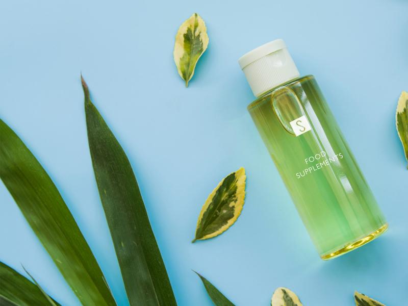 Estate a tutto detox! Scopri il packaging farmaceutico più adatto per i tuoi integratori alimentari