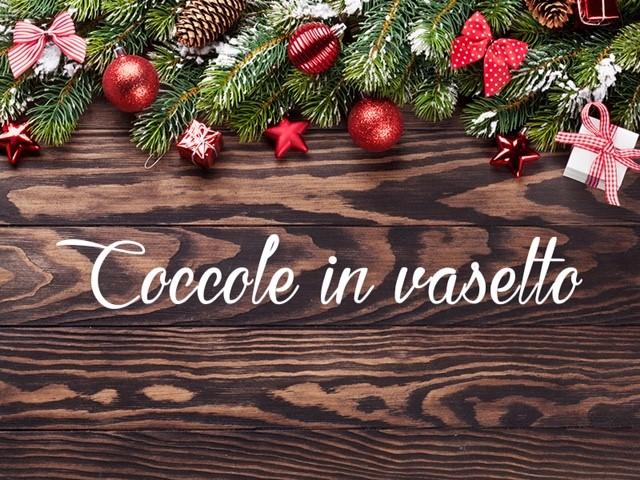 Vasetti per cosmetici fai da te: cinque coccole natalizie in vasetto