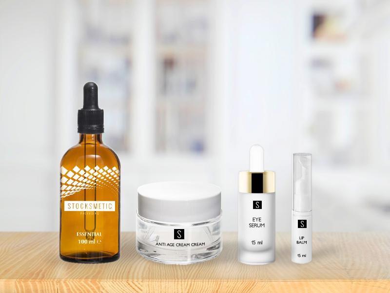 Kosmetika in der Apotheke: ein Boom im Jahr 2019 zwischen Sicherheit und Komfort