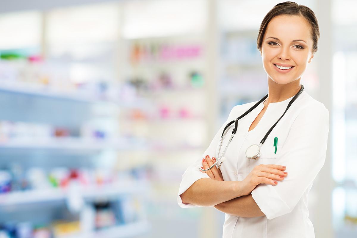 Neue Trends für die Pharmaverpackung: Funktionalität und Informierung immer im Dienste des Patienten