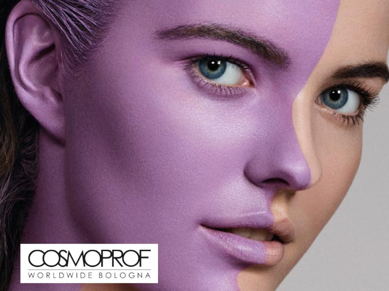 Cosmoprof 2019: Daten und Trends dieser neuesten Edition