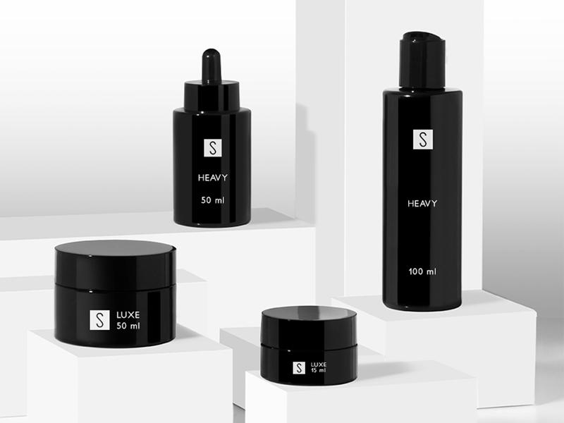 5 buoni motivi per creare una linea di cosmetici con Stocksmetic
