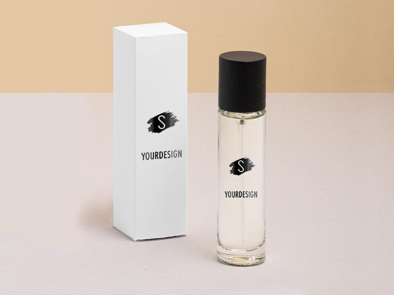 Perfumes personalizados: la guía para hacerlos con Stocksmetic Packaging