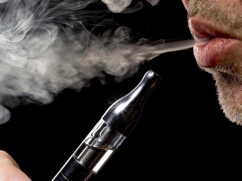 E-Zigaretten: ein ständig wachsender Markt