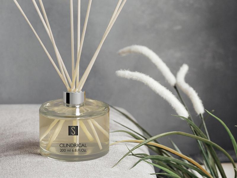 Essenze per Home fragrance: una linea di fragranze per ogni ambiente