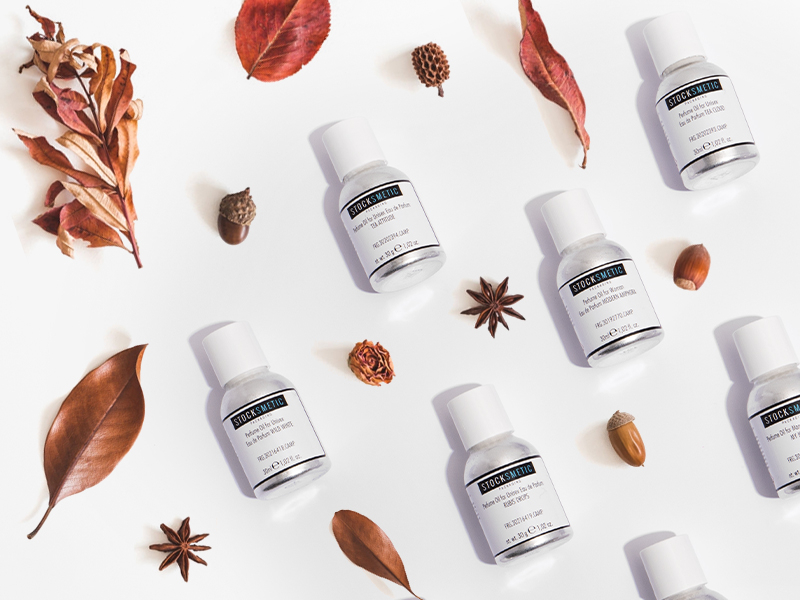 Autumn/Winter 2020 Fragrances: the new trends for the coming season