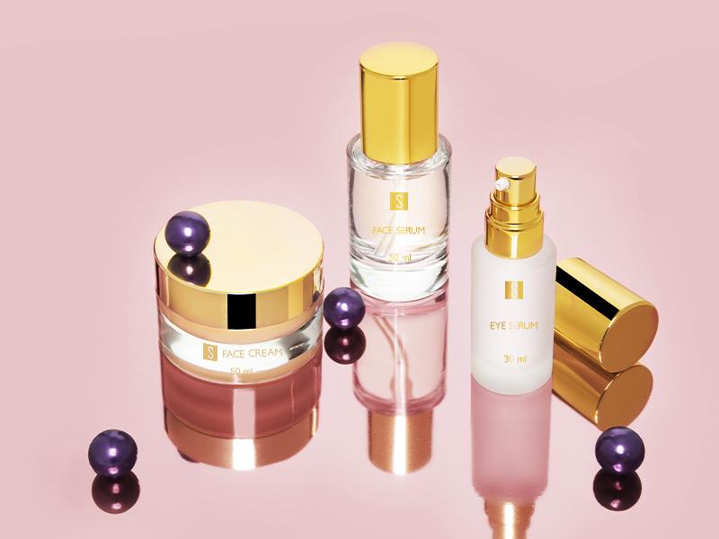 Cosmetica di lusso: i prodotti più esclusivi del momento