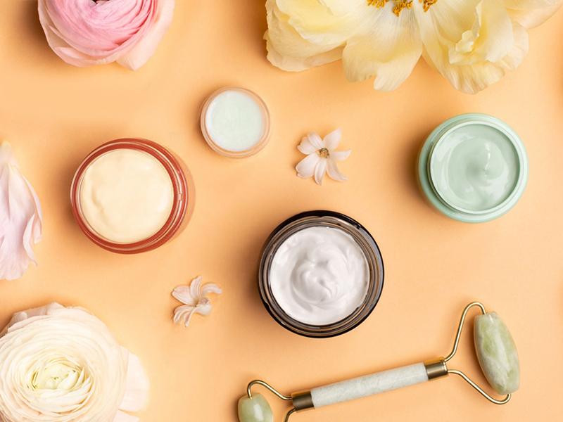La K-beauty tra cosmetici innovativi e la tecnica dello Jamsu