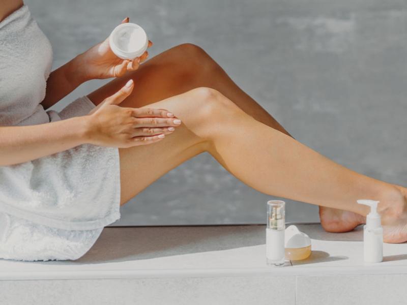Skincare Routine: i trattamenti contro gli inestetismi della pelle