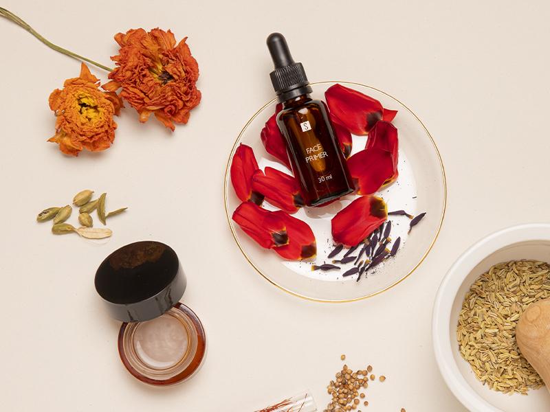Skinification: la nouvelle tendance beauté