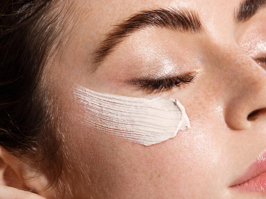 Skinfluencers: the skin beauty influencers