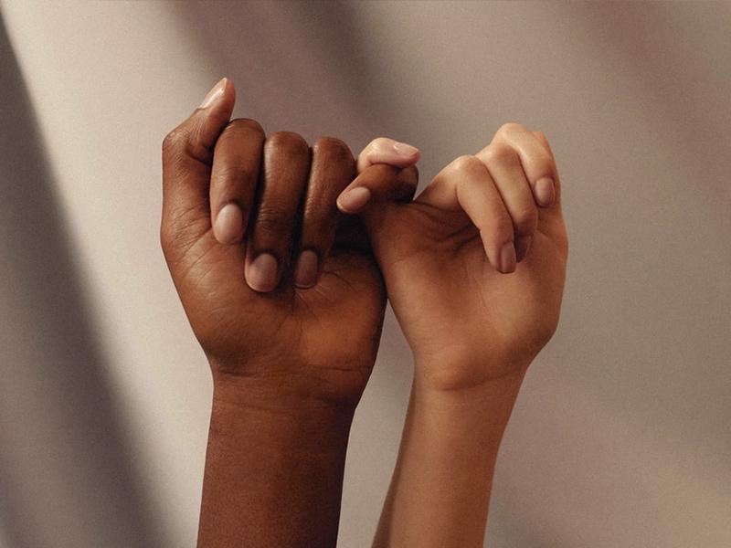 Bellezza inclusiva: l'importanza di valorizzare le differenze