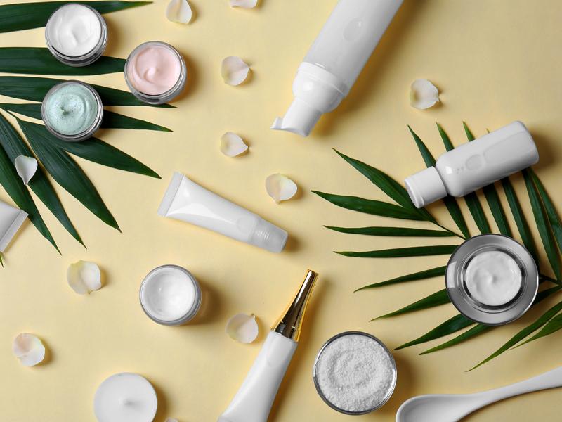 Últimas novedades del sector de la belleza: nuevas tendencias 2021