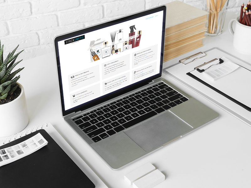 Help - Kundenservice: der neue Bereich zur Beantwortung Ihrer Fragen