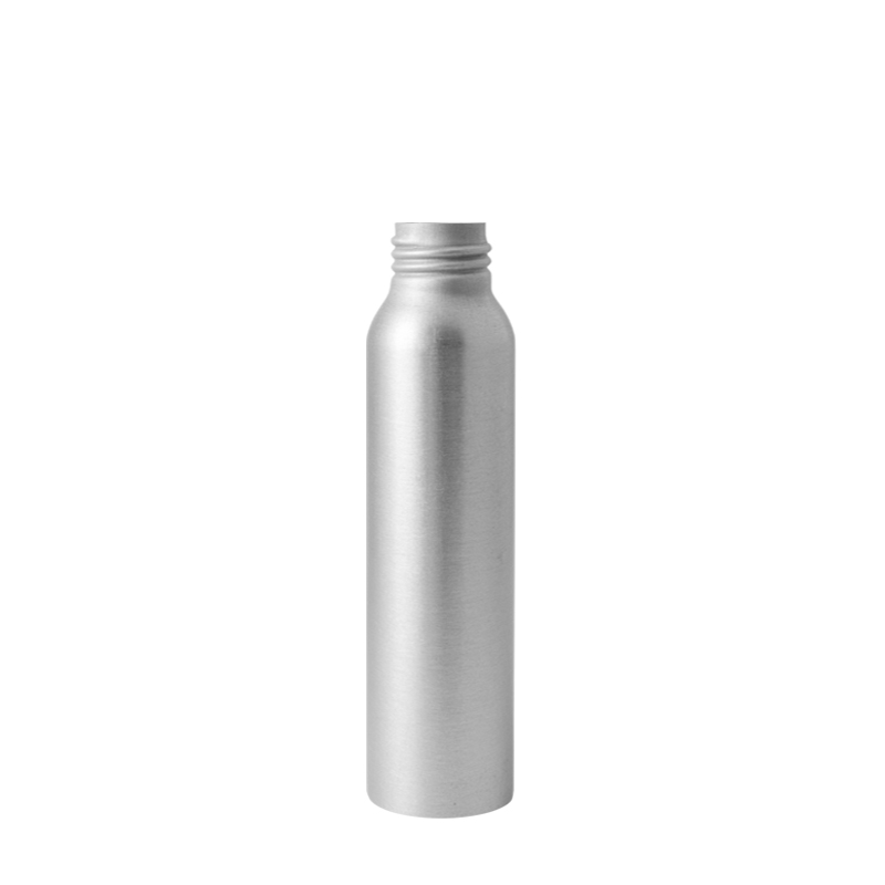 Flaconi in alluminio