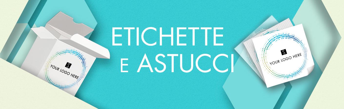 Astucci