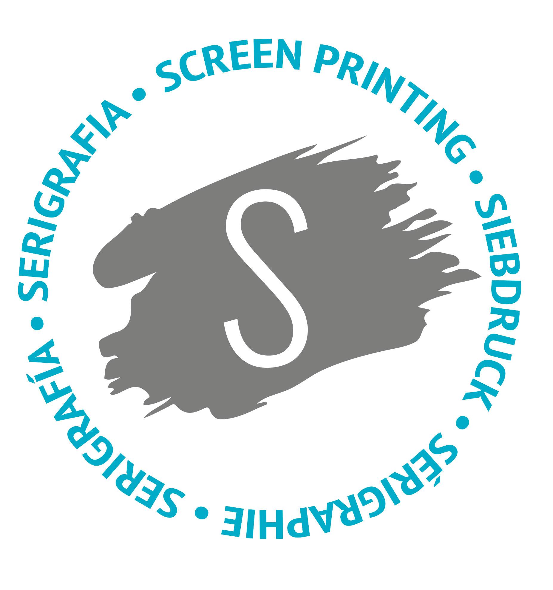 Prodotti serigrafabili