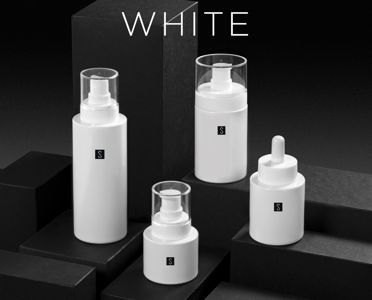 linea-cosmetic-withe