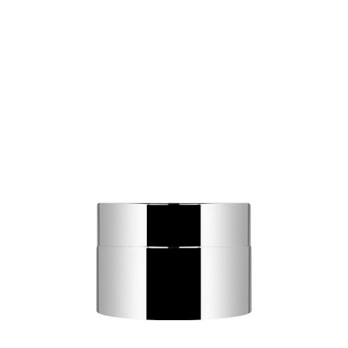 VSV050.1252_2.jpg