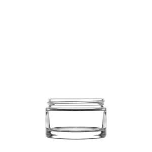 Vaso Pure 50Ml 53/400 vetro trasparente