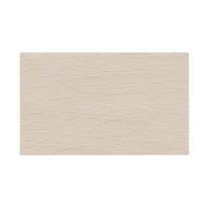 Viktor Cap wood 50ml beech wengé