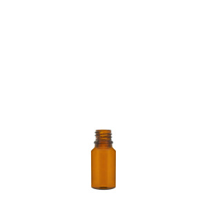 Flacone Essential 10ML vetro