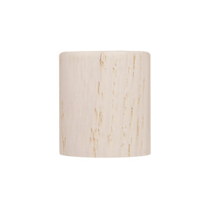 Wood Donda Small Cap whitened oak