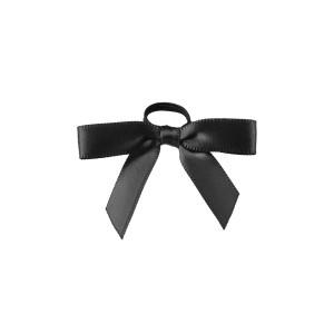 Trendy Ribbon black