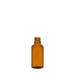 Essential glass Bottle 30ML