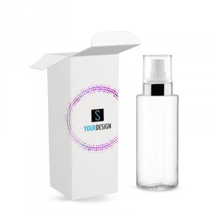 Box for Flacone Pure 150ML 20/400 plastica