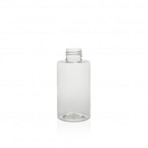 Bottle Sharp 150ML. 24/410