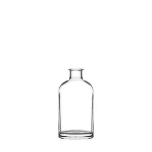 Frasco Essentia 500 ml vidrio