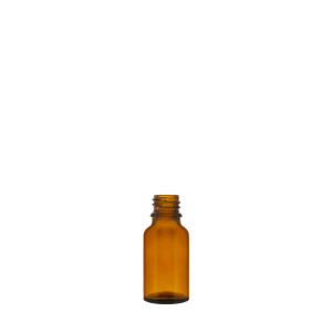 Flacon Essential 15ML verre