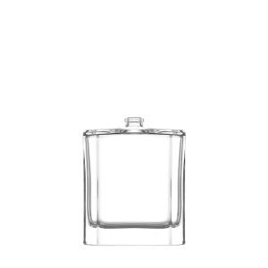 Flasche Virgi 100ml