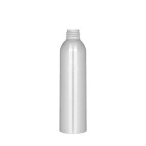Flacone Alluminio 200 ml 24/410