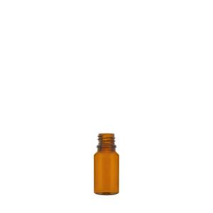 Flasche Essential 10ml Glas